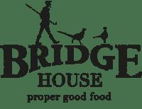 Bridge House Bampton